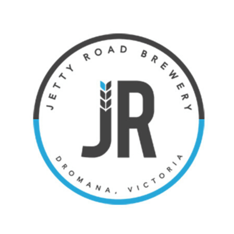 Prossor Town Planning client Jetty Road Brewery