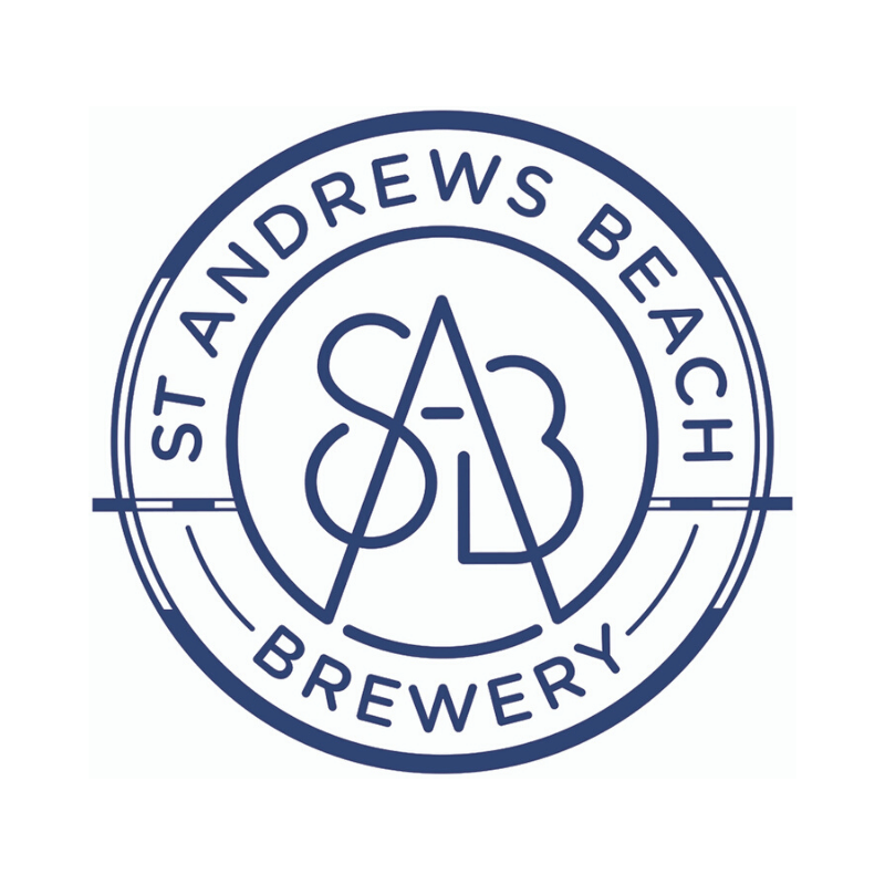 Prossor Town Planning client St Andrews Beach Brewery